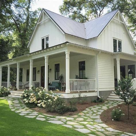 country farm house 17 best ideas about country farm houses on