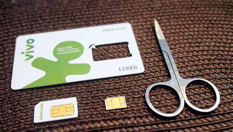 can you make a sim card into a micro sim how to cut a mini sim into a nano sim the duane storey
