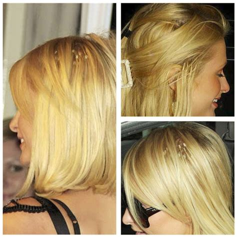hair extensions using hair extensions cold fusion hair extensions