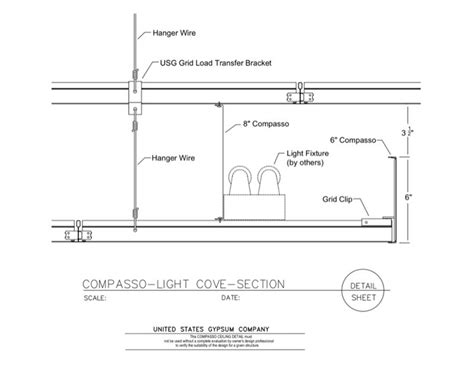 Armstrong Gypsum Ceiling Tiles by Lighting Fixtures Cad Drawing Lighting Xcyyxh Com
