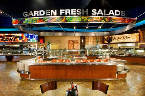 restaurants that buffets buffet 66 casino restaurant design implementation by i