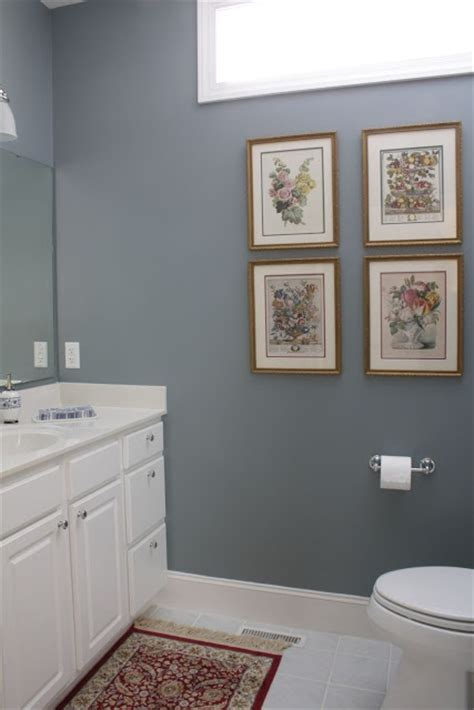 behr paint colors distant 1000 images about bath on wall mount