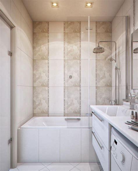 bathroom shower designs small spaces adorable minimalist bathroom designs for small spaces