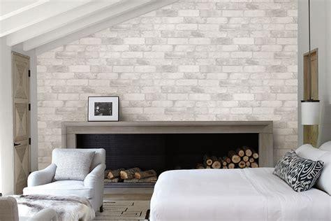 wallpaper designs for bedroom bedroom wallpaper bedroom wall paper wallpaper for