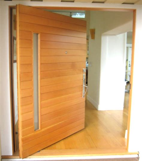 door for sale pivot door modern doors for sale