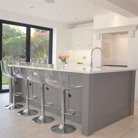 bespoke kitchen islands benefits of a bespoke kitchen island handmade kitchen islands