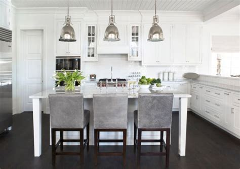 white pendant lights kitchen benson pendant lights bring an antique touch to this