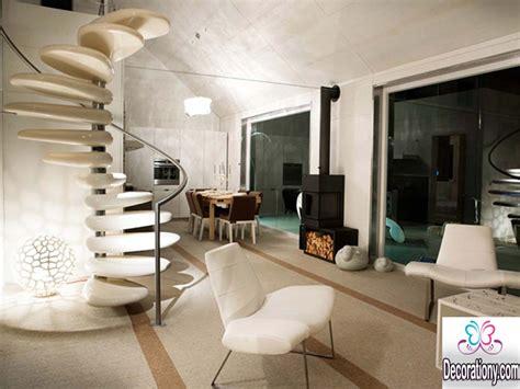 interior style homes home interior design ideas trends decorationy
