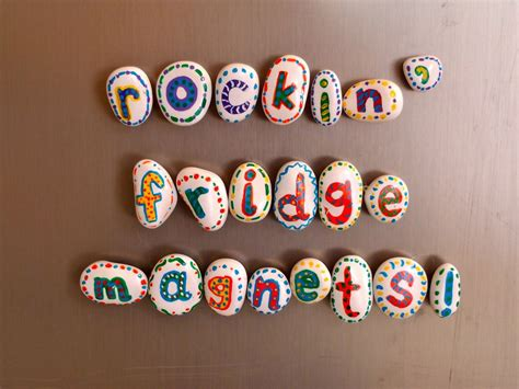 magnet crafts for awesome diy crafts for