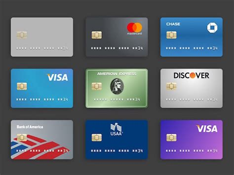 make a free credit card free sketchapp credit card templates sketchblast