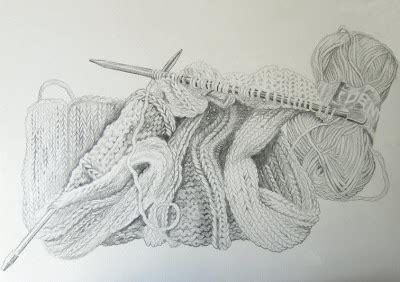 knitting drawing knitting drawing drawing knitting