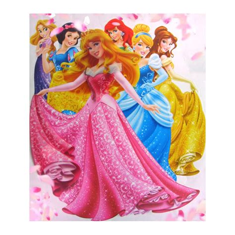 princess castle wall stickers princess castle 3d removable wall stickers decor