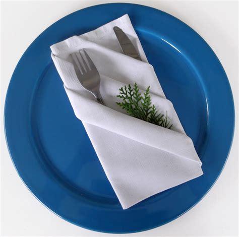 napkin folding origami napkin folding diagonal stripes