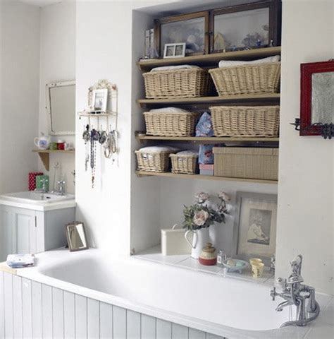 bathroom storage and organization 53 bathroom organizing and storage ideas photos for