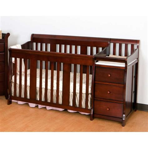 baby crib furniture sets changing tables best cribs baby furniture sets