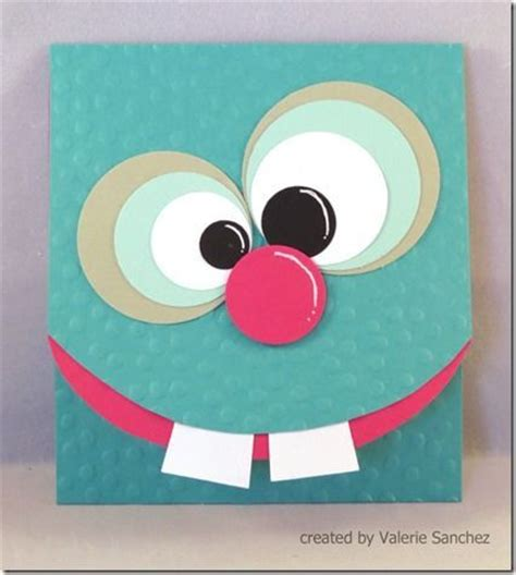 card ideas for children best 25 birthday cards for ideas on