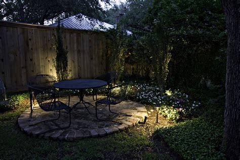 outdoor lights images image gallery outdoor lighting