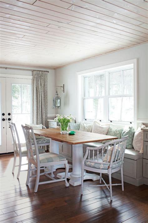 Premade Kitchen Island 25 kitchen window seat ideas home stories a to z
