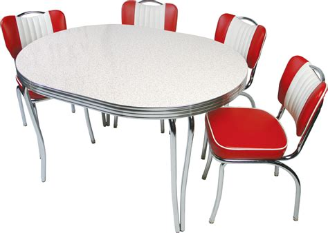 retro dining tables and chairs kitchen chairs retro kitchen tables and chairs