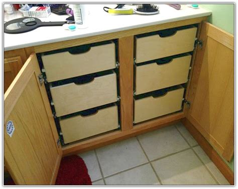 pull out kitchen cabinet organizers kitchen cabinet pull out organizers 28 images 548 10cr