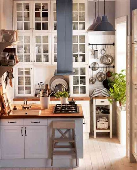 space saving ideas for small kitchens outstanding space saving solutions for small kitchens interior design