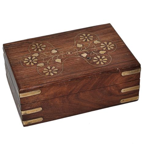 woodworking jewelry box antique wooden jewelry boxes pdf woodworking