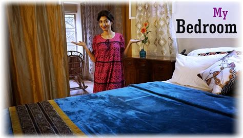 indian bedroom indian home decor ideas my bedroom interiors indian