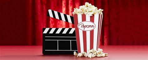 entradas cine online d 243 nde comprar entradas de cine m 193 s baratas