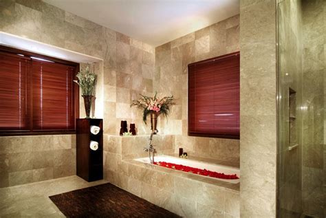 small master bathroom ideas small bathroom decorating ideas interior home design