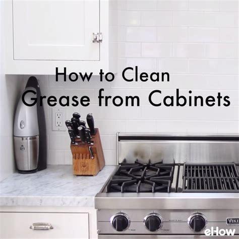 kitchen cabinet cleaner and best 25 easy kitchen updates ideas on oak