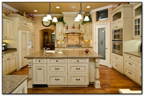 popular paint colors for kitchen cabinets best paint colors for kitchen cabinets 2015 ideas