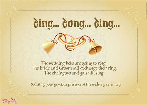 Design Free Email Wedding Invitations Infoinvitation Co