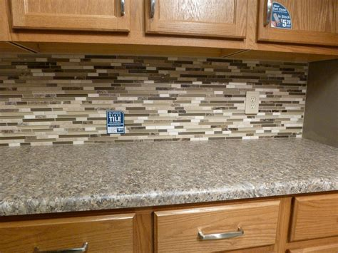 kitchens with mosaic tiles as backsplash rsmacal page 3 square tiles with light effect kitchen