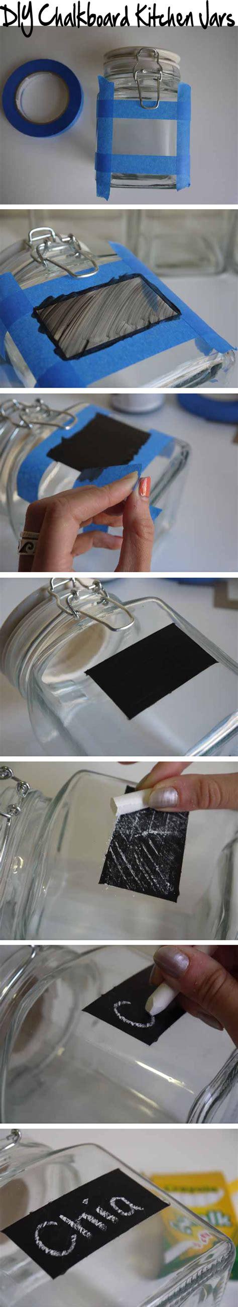 chalk paint jars diy diy chalkboard paint glass jars pumps iron
