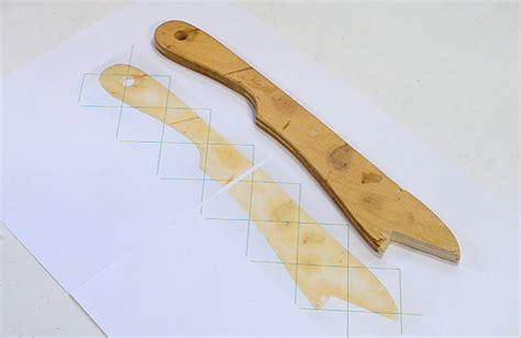 woodworking push stick table saw push sticks