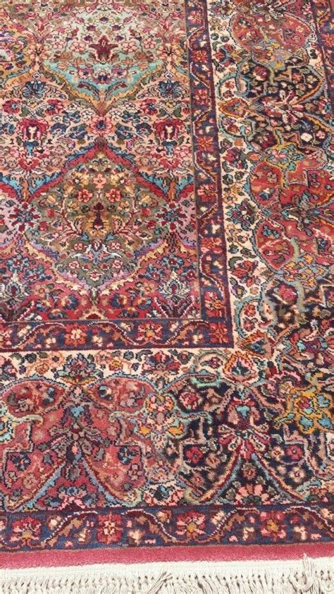 rugs prices rug prices 28 images quality rugs discount prices 8x12
