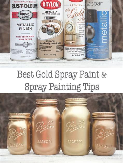 spray paint basics best 25 spray painting metal ideas on