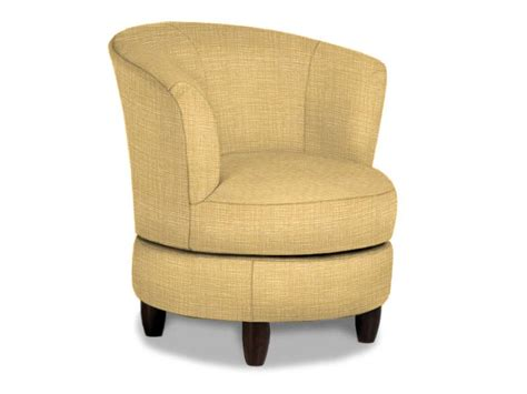 accent swivel chairs palmona swivel accent chair