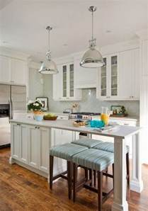 small kitchen island designs with seating a guide for small kitchen island with seating