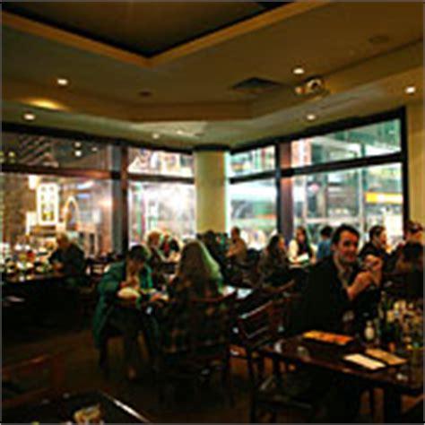 the olive garden new york olive garden times square new york magazine restaurant guide