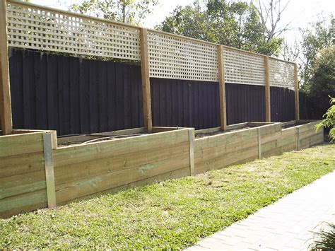 garden wall melbourne retaining walls vertical gardens forever green