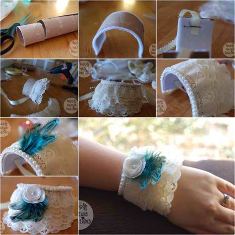 craft ideas using empty toilet paper rolls find utility in 21 creative toilet paper roll crafts