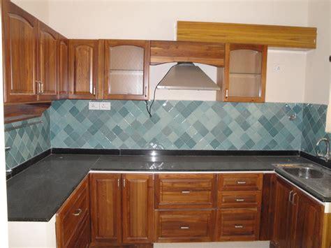 modular kitchen design modular kitchen cabinets in philippines studio