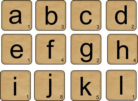 scrabble letter images scrabble clipart clipart suggest