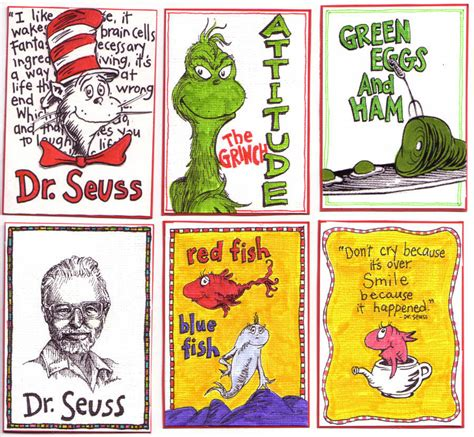 dr seuss books pictures the d ad list of banned dr seuss books rolemommy