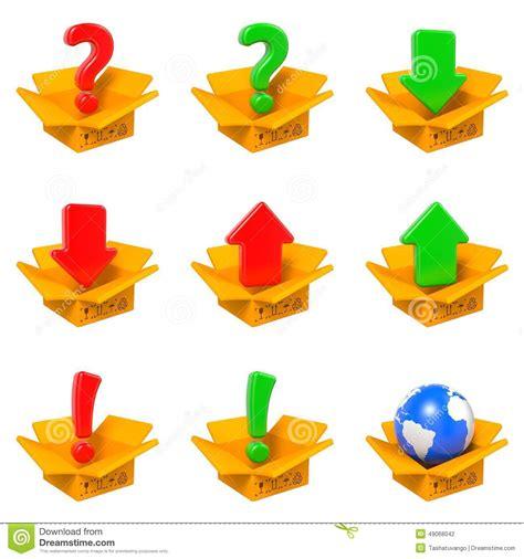 origami question origami question box comot