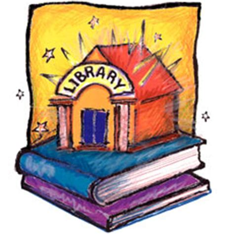 library book pictures friends of canastota library seek books for its year