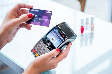 card equipment uk contactless card machines terminals worldpay