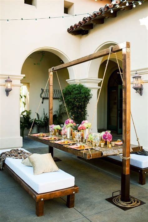 italian patio furniture best 25 italian patio ideas only on italian