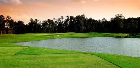 golf in la national golf club of louisiana gets audubon status